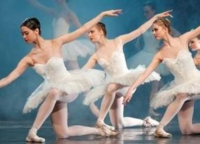 'Cascanueces' vuelve a casa por Navidad con los mejores: el Ballet Imperial Ruso