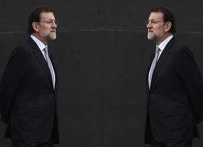 Rajoy desoye el clamor del Pacto de Estado al que ya se suman los 'suyos'