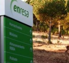 El director general de Paradores sustituirá al polémico Gil-Ortega al frente de ENRESA