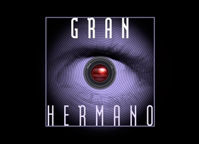 Gran Hermano sigue siendo imbatible