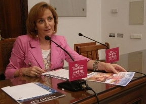 Primera convocatoria ayudas emprendedores Lorca se salda con ayudas 18 pymes