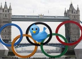Por primera vez en la historia, los Juegos Olímpicos los cubrirá Twitter