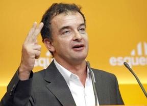 El PP extremeño, ERC, SI y Aralar se pueden quedar sin subvenciones por vulnerar la ley electoral