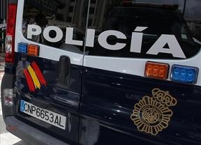 La Policía abre un teléfono anti-piquetes
