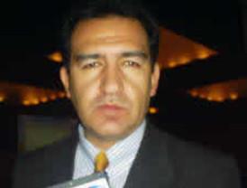 Cuauhtémoc Blanco va por el triunfo ante Chivas USA