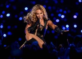 De Michael Jackson a Beyoncé, los mejores espectáculos de la Super Bowl