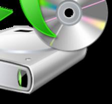 Backup Remoto y otros consejos para usar nuestros dispositivos