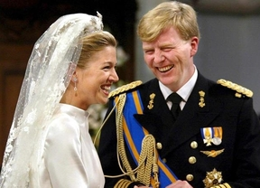 La columna de Gema Lendoiro: 'Máxima, la nueva reina de los holandeses'