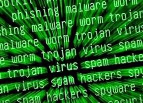 Ciberataques, ¿cómo evitarlos?:  Identificamos las 10 claves que convierten a una empresa en vulnerable