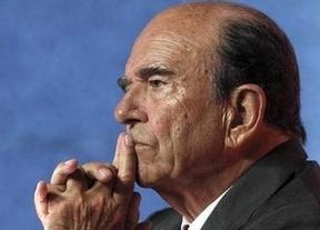 Semblanza de Emilio Botín: el  banquero de banqueros