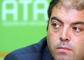 ATA prevé la pérdida de 70.000 empleos por la supresión del incentivo fiscal al mantenimiento del empleo