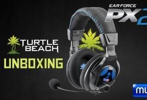 NC Games distribuirá auriculares Turtle Beach en América Latina
