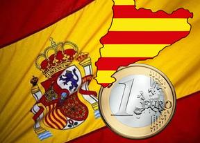 El Gobierno hace saltar la alarma: la aventura independentista catalana frena la recuperación económica
