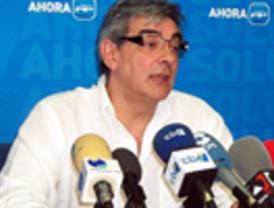 Los países Andinos se reunirán en Lima para intentar