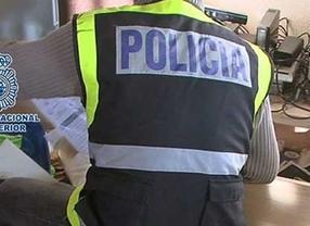 Cinco detenidos en una nueva operación policial contra la corrupción política en Galicia