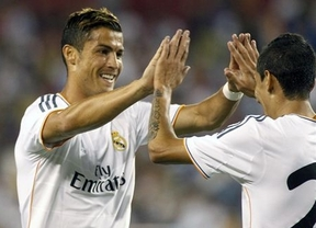 Un Madrid con varias dudas y esperando a Bale necesita los tres puntos en Granada