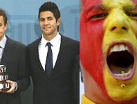 Perú ultima presentación contra Chile en La Haya