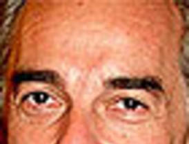 Montesinos exculpa a Fujimori y justifica sus delitos