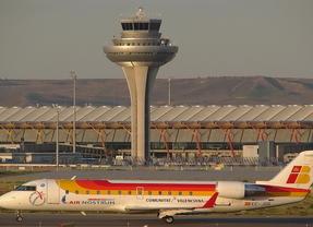El Gobierno renombra el aeropuerto de Barajas como Aeropuerto Adolfo Suárez para honrar