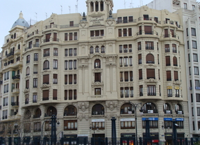 Comprar audífonos en Valencia