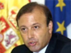 Lucena alertó que un sector de la oposición hizo amenazas en su contra