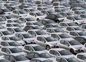 ¿Cuál es el color que prefieren los españoles a la hora de comprar un coche?