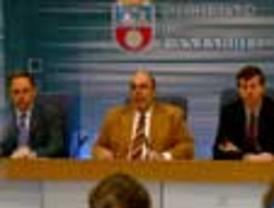 Más polémica para la Fiscalía: ahora evitará que se procese a los soldados que mataron a Couso
