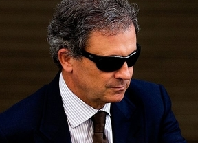 Jordi Pujol Ferrusola est� tambi�n en la lista Falciani, aunque no se sabe la cantidad que ten�a en Suiza