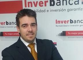 El capital privado se perfila como la solución a los problemas de liquidez en España