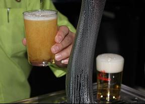 La cerveza es beneficiosa para la salud