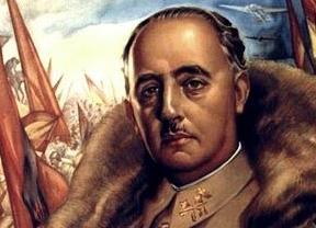 El PP aparcará en el Gobierno temas como el de los restos de Franco