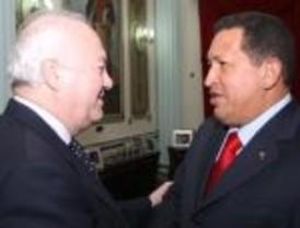 Visita de Lula a Uruguay genera suspicacias argentinas