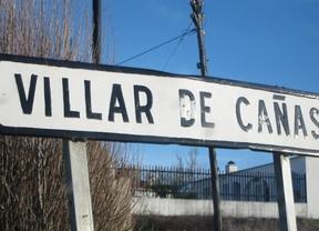 Desestimado el recurso de tres ayuntamientos conquenses para evitar que el ATC se ubique en Villar de Cañas