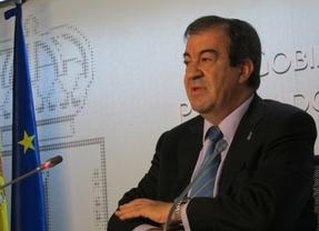 Álvarez Cascos echa un órdago: elecciones anticipadas el 25 de marzo en Asturias