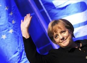 Desde Alemania, los que mandan lo dejan bien claro: quieren a Grecia fuera del euro en 2013