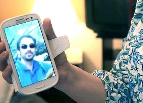 Un compañero de los espeleólogos fallecidos acusa a los Gobiernos español y marroquí de