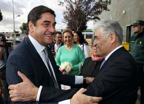 Sanidad y Asuntos Sociales se llevará el 60% de los presupuestos de la región en 2014