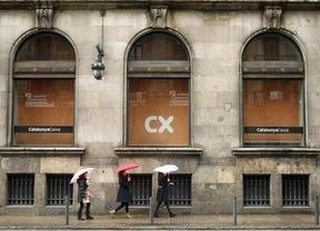 Preocupación en el Gobierno central por la corrupción en Cataluña