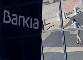 Bankia vende su participación en Mapfre por 4.300 millones