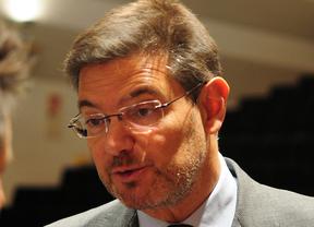 Los pre-abogados siguen con su carrera de obstáculos para poder ejercer y reclaman soluciones a Catalá