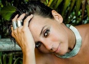 Cat Power en La Riviera, una mujer al borde de un ataque de nervios