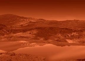 Un exoplaneta y un satélite de Saturno tienen más probabilidades de albergar vida extraterrestre