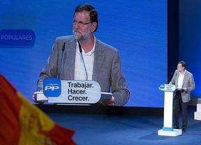 Los 'barones' del PP cierran filas con Rajoy
