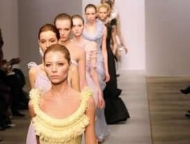 Christian Dior deslumbra en París