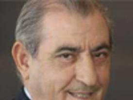 Moreno destaca que el Gobierno de Griñán defiende