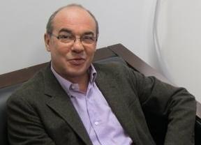 Francisco Jorquera (BNG)