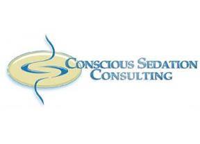 Más de un millón de dólares en tratamientos dentales a pacientes sin cobertura odontológica a través de Conscious Sedation Consulting