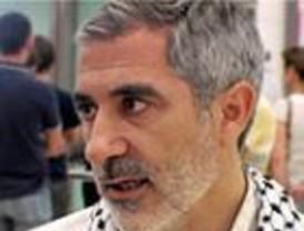 IU solicitará a Anticorrupción que amplíe la investigación a Bono y a los concejales del PSOE municipal