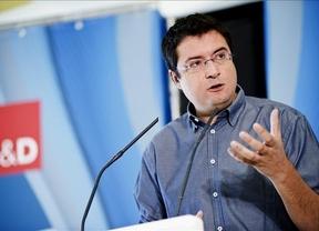 El PSOE acusa a Cospedal y Rajoy de protagonizar un