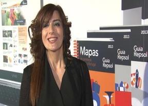 Repsol celebra el 35 aniversario de su prestigiosa guía